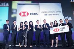 滙豐年輕銀行家培育計畫 報名開跑