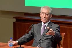 日本諾獎得主本庶祐大破財 遭法院課處7億日元稅款