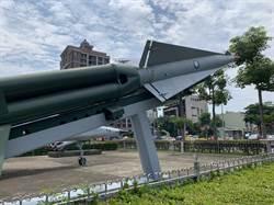 龍潭運動公園有望打造共融遊戲場 原軍史區擬搬遷