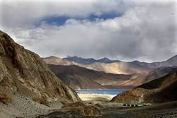 印度對中國公民實施更嚴格簽證規定
