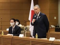 日本前首相森喜朗將再訪台 出席19日李登輝追思告別禮拜