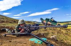 邊境槍聲不斷 印媒:解放軍在實控線練射擊 給印軍製造壓力