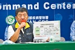 越南回歸低風險 港列中低風險