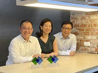 中華開發創新加速器以新創平台角色 協助拓展國際資源