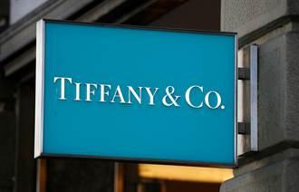 川普貿易戰到處點火 Tiffany遭殃股價暴跌