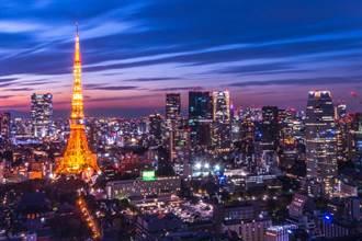日本當年多有錢?網驚爆:光東京可買下全美國