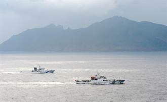 日防衛大臣:日無力單獨抗陸 美將助日為保衛釣魚台而戰