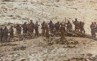 印外長將會見王毅提出警告:兩國爆發戰爭後果嚴重