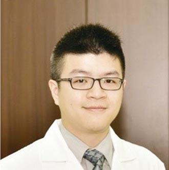 關節疼痛患者福音 羊膜基質幫助修護
