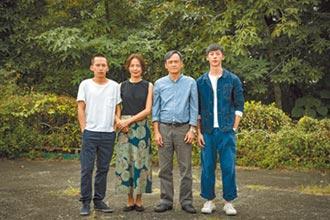 亞洲電影大獎《陽光普照》軋《寄生上流》