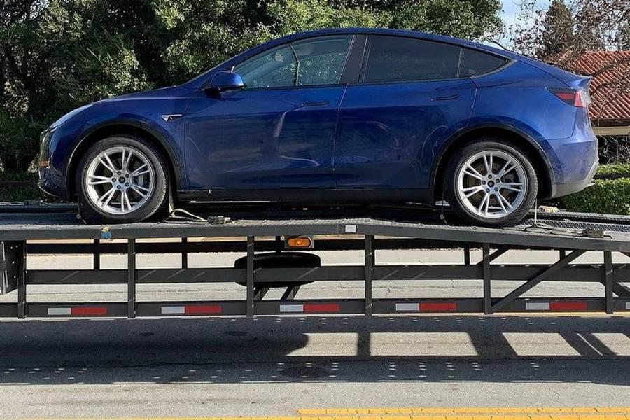 Model Y 銷售一空?美國交車日期突然大延後,從二週變成二個半月!