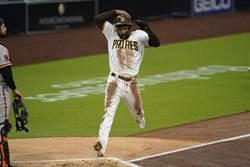 MLB》小塔提斯挑戰大聯盟最年輕MVP