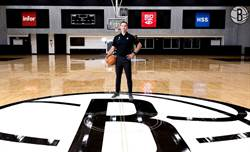 NBA》討好厄文?納許上任就挖湖人牆角