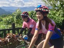 參山國家風景區管理處舉辦自行車騎旅活動