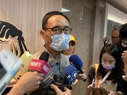 中職》旁聽聯盟說明 劉志威:公信力不要口頭喊喊