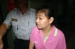 社會10點檔》惡媳婦揮15刀猛砍婆婆致死 警:頭與頸僅剩皮相連