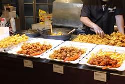 韓流魅力在遠百 韓國人氣美食 超激萌商品  即日起至10/6前 全台遠百 讓你一次買夠吃夠