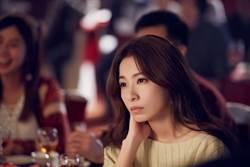 S.H.E 19周年沒合體!田馥甄釋出2秒畫面喊當婚禮歌手