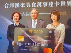 揮別香港 合庫撤回財管業務