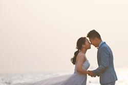 你適合結婚嗎?陸婚前需培訓