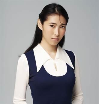 王若琳叩關金曲歌后宣布開唱 曝靠熱瑜珈備戰