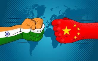 中印外長雙邊會見:兩國邊防部隊盡快脫離接觸