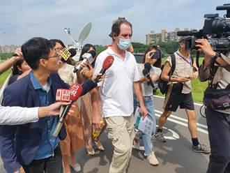 永和分屍案外籍嫌犯向媒體吐苦水:對台灣很失望
