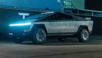 Cybertruck 生產日期有譜!文件顯示明年五月,特斯拉德州工廠可能開始試產
