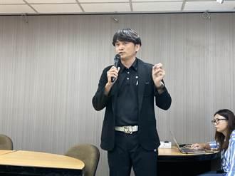 中職》陳家駒左腳封壘 聯盟說明:判決正確
