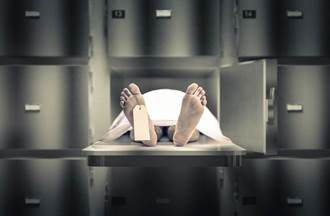 社會10點檔》竹科電纜工行竊驚醒睡美人 勒殺浸沸水2度姦屍