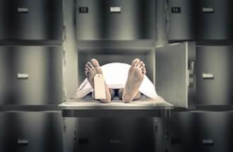 社會10點檔》陸人夫戀上美女醫 狠對富正宮下毒2年看她慢慢死