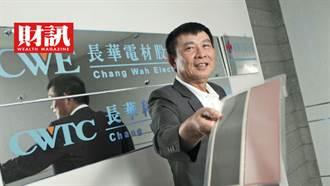 大立光一張300萬不親民 台灣高價股仿蘋果「這招」吸散戶