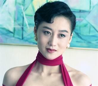 李連杰坦言對不起前妻 89億財產心甘情願給利智