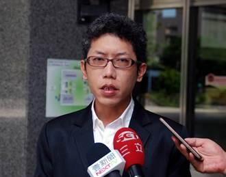 監委要查丁允恭 紀惠容:若有必要將約詢陳菊