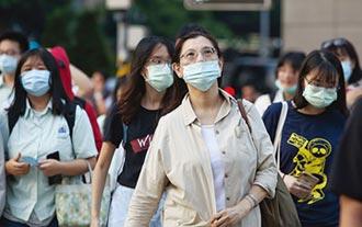 新增1印尼境外移入 居家檢疫確診