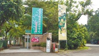 特生中心衝國旅 暑假來客1.5萬