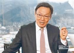 美中台鷹派當家 蘇起憂:大陸可能「小打」台灣