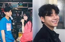 新冠肺炎疫情影響改當快遞 韓國26歲男歌手車禍身亡