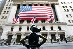 創半世紀以來最慘  美國財政赤字飆破3兆美元