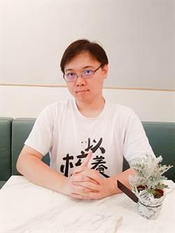 讓世界看到台灣!全球公民串聯對抗廢核利益結構