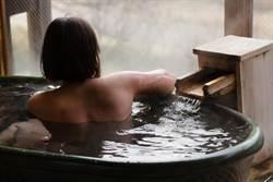 日本人為何能接受大眾全裸共浴?老司機揭密