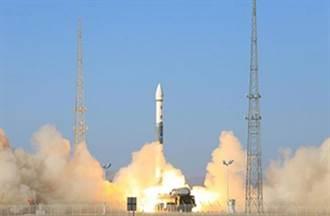 大陸「吉林一號」高分02C衛星發射失利