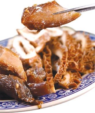 新.餐.廳-老火雞湯涮涮樂 鐵火肥牛火鍋 新光三越南西店三館開賣