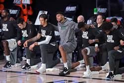 NBA》討論去留?字母哥爆跟公鹿老闆密談