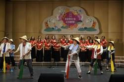 2020客家音樂節首重傳唱度 在地歌謠班13日大顯身手