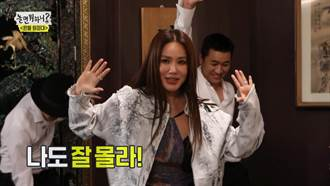「韓國瑪丹娜」自爆罹癌封麥10年 動喉嚨手術聲帶受損