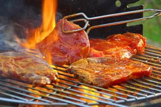 燒肉吃到飽怎麼吃才回本?老饕揭3關鍵吃到爆