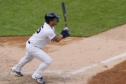 MLB》托瑞斯代打建功 洋基5連勝