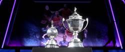 羽球》湯姆斯與優霸盃可能延後至明年東奧結束後再辦