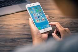 iPhone有「新冠暴露通知」卻未開放台灣  指揮中心揭原因
